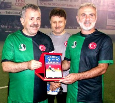sakarya-olgunlar-turnuvasi-meclispor-milletvekili-saban-disli- (5)