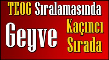 sakarya-teog-siralamasi-geyve-