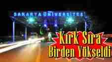 sakarya-universitesi-40-sira-birden-yukseldi