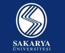 sakarya-universitesi_logo-crop
