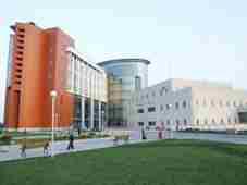 sakarya-yenikent-sevlet-hastanesi-