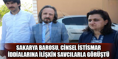 sakarya_barosu_cinsel_istismar_iddialarina_iliskin_savcilarla_gorustu_h1232_22774