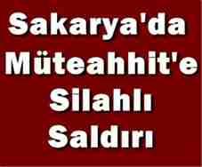 sakaryada-mutahhide-silahli-saldiri-yasar-f.-1