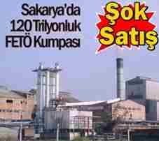 sakaryada-seker-fabrikasinda-feto-parmagi
