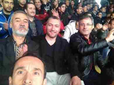 sakaryaspor-erzin belediyespor- (12)