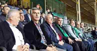 sakaryaspor-erzin belediyespor- (20)