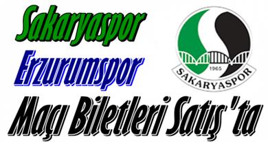 sakaryaspor-erzurumspor-mac-biletleri-satista-