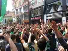 sakaryaspor-erzurumspor-play off-finali- (10)