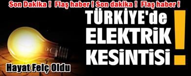 türkiyede-elektrik-kesintisi5122118e556d353293fc