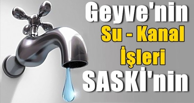 saskinin_su_baglatma_islemi_elestiri_konusu_oldu_h5376