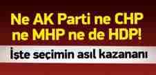 secimin_asil_kazanani_milletvekilleri_oldu_1433742618_1858