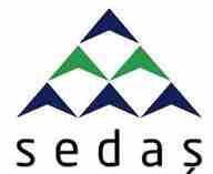sedas-geyve-yeniyerinde-