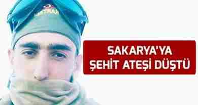sehit-gokhan-ayder-sakarya-kaynarca
