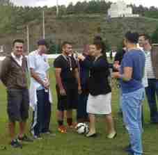 sen-pilic-futbol-turnuvasi-8