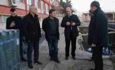 sezai matur-geyve-belediye-baskani-murat-kaya-ilcede-devam-eden-projeleri-ziyareti- (112)