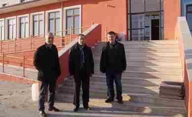 sezai matur-geyve-belediye-baskani-murat-kaya-ilcede-devam-eden-projeleri-ziyareti- (113)