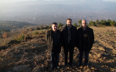 sezai matur-geyve-belediye-baskani-murat-kaya-ilcede-devam-eden-projeleri-ziyareti- (118)