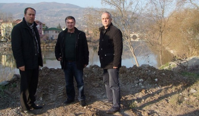sezai matur-geyve-belediye-baskani-murat-kaya-ilcede-devam-eden-projeleri-ziyareti- (121)