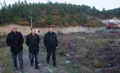 sezai matur-geyve-belediye-baskani-murat-kaya-ilcede-devam-eden-projeleri-ziyareti- (128)