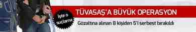 shaber8385