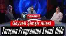 simsir-ailesi-diyanet-tv-