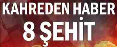 sirrtte-kahreden-haber-8-asker-sehit-