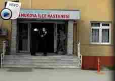 son-dakika-pamukova-da-domuz-gribi-suphesi-kisi-musahede-altinda_1-crop