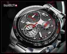 swatch-erkek-saat-modeli