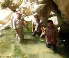 tarakli-aksu-mahallesi-su -sorunu-2-crop