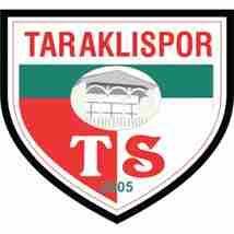 taraklispor-logosu