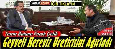 tarim-bakani-faruk-celik-geyveli-kereviz-ureticisi-selami-celiki-agirladi-2) (1)-crop