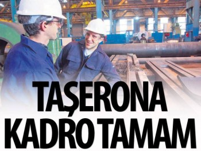 taserona-kadro-tamam-