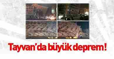 tayvan_da_siddetli_deprem_meydana_geldi_h8093_64a8c