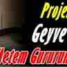 METEM, Toyota Teknik Proje Yarışması Ödülünü Aldı..