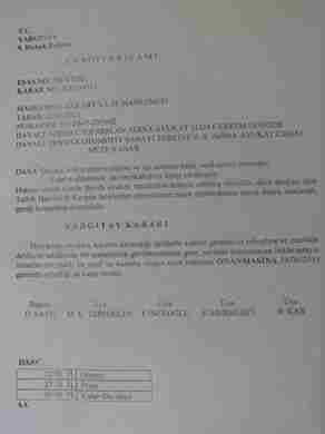 toyota_iscisinin_hukuk_zaferi2