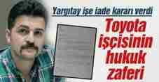 toyota_iscisinin_hukuk_zaferi_h43314_7d6e4