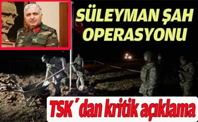 tsk_suleyman_sah