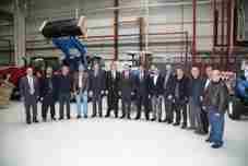 turk-traktor-sakaryali-yan-sanayi-imalatcisi-bulustu-satso- (4)