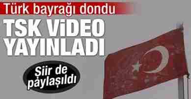turk_bayragi_dondu_tsk_video_paylasti_h90989_02db6
