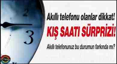 turkiye-kis-saati-