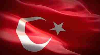 turkiye-tek-yurek-oldu-ben-turkiye-yim-1455777609