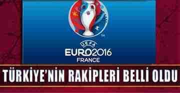 turkiyenin_euro_2016da_rakipleri_belli_oldu_h20940