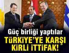 turkiyeye-karsi-uclu-ittifak-