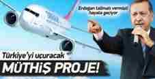 turkiyeyi_ucuracak_muthis_proje_hayat_geciyor