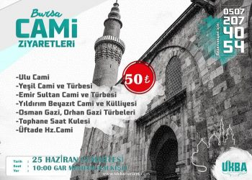 ukba-turizm-istanbul-camileri-turu (1)