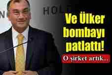 ulker-bombayi-patlatti-o-sirket-artik--5601740