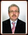 İbrahim AÇILAN
