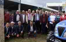 yilmaz-traktor-bursa-tarim-fuari-2014- (5)