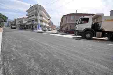 zeki-tocoglu-geyve-asfalt-karacay-koprusu- (3)